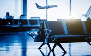 Aéroports français : Que Choisir évalue la satisfaction des passagers