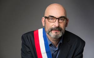 Transat France : le maire d'Ivry-sur-Seine écrit à Pascal de Izaguirre (TUI France)