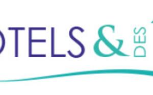 Des Hôtels et des Îles : challenge des Îles - Été 2017 jusqu'au 31 mai 2017