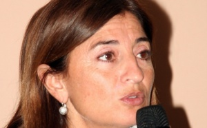 Forfaits et Responsabilité : les AGV françaises défavorisées