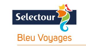"""Stéphane Sergentet : """"Chez Bleu Voyages, la formation est un axe prioritaire..."""""""