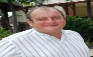 Sun Resorts : P. Brun nommé Directeur Général du Touessrok