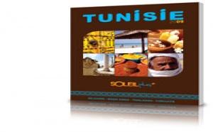 Ailleurs lance une brochure dédiée à la Tunisie