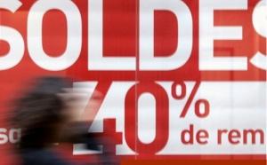 Vacances de février : « Le prix, atout majeur dans la décision d'achat... »