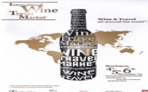 IWTM Bordeaux : une 1ère mondiale B2B dédiée à l'oenotourisme