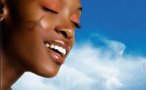 Air Sénégal International : la RAM menace de jeter l'éponge fin mars !
