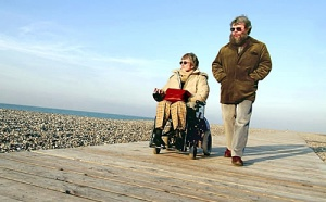 Tourisme et Handicap : deux journées pour sensibliser le public