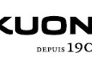 Kuoni sort son 2e hors-série Egypte en 2017
