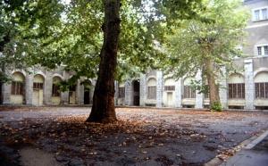 Hérault : projet de réhabilitation de l'abbaye d'Aniane en hôtel