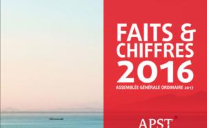 L'APST a pris en charge 678 dossiers pour 2 387 voyageurs en 2016