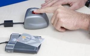 """Air France-KLM : l'embarquement """"paperless"""" au doigt et à l'oeil..."""