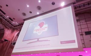 L'APST lancera une campagne grand public avec BFM (vidéo)