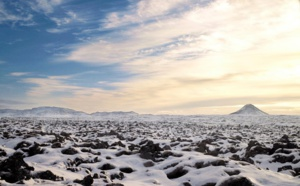 Engouement touristique : l'Islande jette un froid chez les voyagistes...