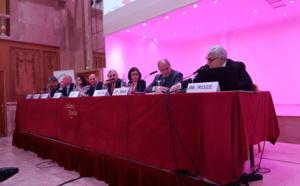 """La case de l'Oncle Dom : APST, Les Entreprises du Voyage… """"En marche"""" !"""