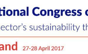 Pologne : Cracovie accueille le 3e congrès international sur l'éthique et le tourisme