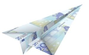 Compagnies low cost : guerre des prix ou répartition du marché ?