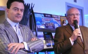 France Ferries et Croisières va labelliser les meilleurs vendeurs de croisières