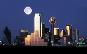 Texas : l'Amérique authentique a séduit 65 000 Français en 2008