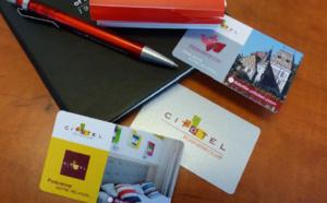 CITOTEL lance sa carte Business Club