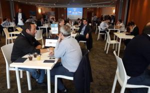 Une première édition réussie pour Les BigBoss du tourisme à Marseille (Vidéo)