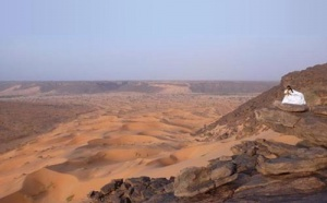 Mauritanie : tous les acteurs mobilisés pour la relance du tourisme