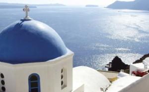 STI Voyages mise sur les éductours pour former les agents de voyages