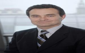 CWT : F. Widener dirigera la gestion des programmes globaux en EMOA