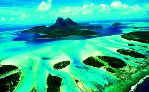 Tahiti Tourisme mise sur une campagne de communication atypique