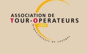 CETO/KPMG : les TO ont réduit leurs frais de structures