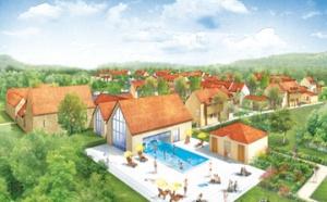 Lagrange : deux nouvelles résidences ''Prestige'' dans l'offre été
