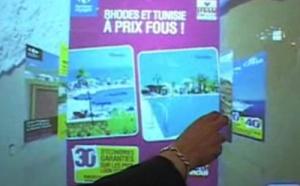 Voyages Carrefour : des agences ouvertes 24h sur 24h