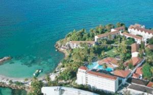Passion des îles by Tourinter : -20% à -30% en Martinique et en Guadeloupe