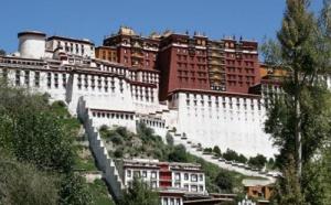 Le tourisme au Tibet renaîtra-t-il de ses cendres ?