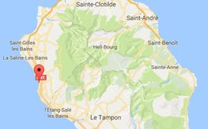 Attaque de requin : un homme tué à la Réunion le 29 avril 2017