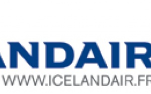 Icelandair lance un vol Reykjavik/Seattle