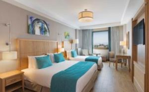 Algérie : Best Western ouvre un hôtel à Sétif