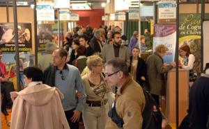 Mahana : 79500 visiteurs cumulés en 2009