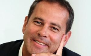 Patrice Caradec (ex-Transat France) nommé président d'Alpitour France