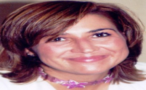 Veranda Resort  : C. Vallet-Gallou nommée Directrice Commerciale