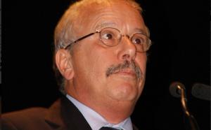 C. Orofino : « Avec Travel Europe nous allons reprendre des parts de marché »
