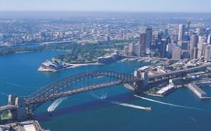 Australie à la Carte : nouvelle brochure ''l'Australie dans tous ses Etats''
