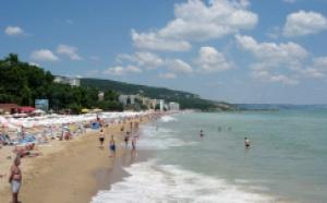 Inexco : promo agent de voyages en Bulgarie