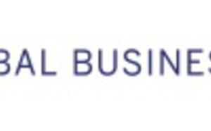 American Express GBT : 2 nouvelles nominations à la direction commerciale