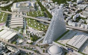 Paris, première destination mondiale pour les congrès internationaux en 2016