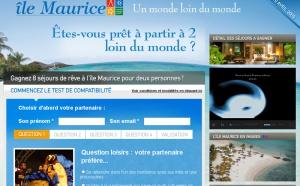Escales Mauriciennes : plus de 500 agents de voyages au rendez-vous