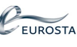 Eurostar : +15 % de réservations et +2 % de passagers au 1er trimestre 2017