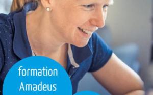 Gradignan : la Fondation INFA propose une formation de 70 heures à Amadeus
