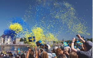 GoEuro part à la conquête de la Suède