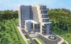Mövenpick Hotels & Resorts : nouvel hôtel au Bangladesh en 2018