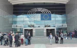 Directive UE voyages à forfait : pour la transposition, c'est pas encore gagné...